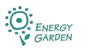 EnergyGarden